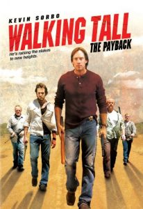 Walking.Tall.The.Payback.2007.720p.AMZN.WEB-DL.DD+5.1.H.264-monkee – 4.2 GB