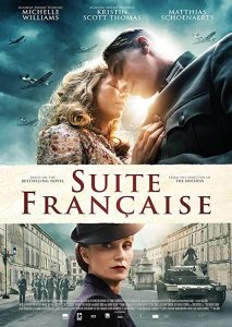 Suite.Française.2014.720p.BluRay.x264-CtrlHD – 7.3 GB