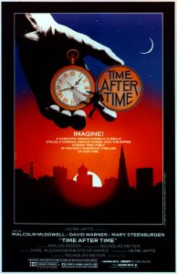 Time.After.Time.1979.BluRay.1080p.FLAC.2.0.AVC.REMUX-FraMeSToR – 29.4 GB