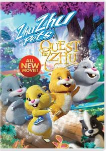Quest.for.Zhu.2011.3D.1080p.BluRay.x264-GUACAMOLE – 5.5 GB