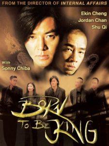 Born.to.Be.King.2000.720p.BluRay.x264-REGRET – 5.5 GB