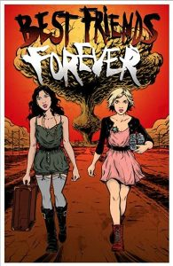 Best.Friends.Forever.2013.1080p.AMZN.WEB-DL.DDP2.0.H.264-TEPES – 5.7 GB