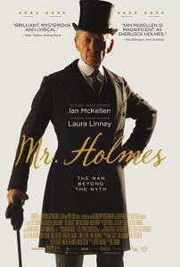 Mr.Holmes.2015.1080p.BluRay.DTS.x264-IDE – 8.2 GB