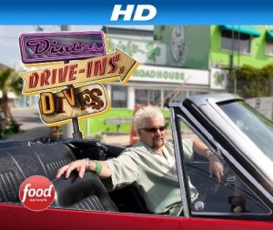Diners.Drive-Ins.and.Dives.S29.720p.HULU.WEB-DL.AAC2.0.H.264-NTb – 9.9 GB