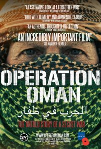 Operation.Oman.2014.1080p.AMZN.WEB-DL.DDP2.0.H.264-TEPES – 3.7 GB