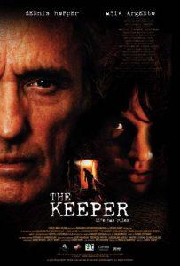 The.Keeper.2004.1080p.AMZN.WEB-DL.DDP2.0.H.264-YInMn – 9.6 GB