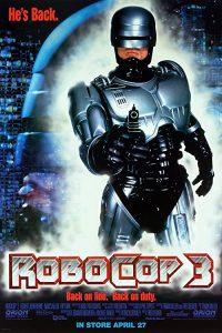 Robocop.3.1993.720p.Blu-ray.AC3.x264-CtrlHD – 6.6 GB