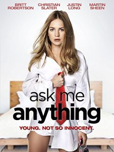 Ask.Me.Anything.2014.1080p.BluRay.x264.DD5.1-PiF4 – 7.5 GB
