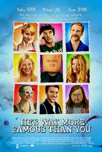 Hes.Way.More.Famous.Than.You.2013.1080p.AMZN.WEB-DL.DDP5.1.H.264-KAiZEN – 7.3 GB