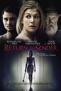 Return.to.Sender.2015.1080p.BluRay.DD5.1.x264-DON – 8.4 GB