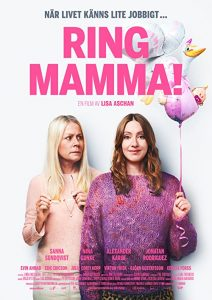 Ring.Mamma.2019.1080p.Remux.AVC.DTS-HD.MA.5.1-iCAP – 19.1 GB