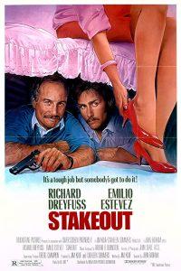 Stakeout.1987.1080p.WEB-DL.DD5.1.x264-AM – 12.4 GB
