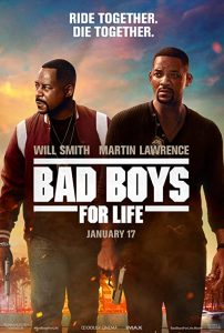 Bad.Boys.for.Life.2020.720p.BluRay.x264-WUTANG – 5.5 GB