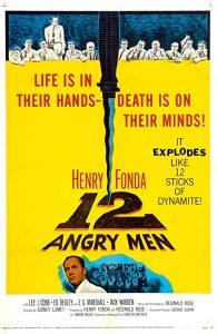 12.Angry.Men.1957.1080p.BluRay.x264-CiNEFiLE – 6.6 GB