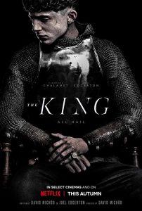The.King.2019.HDR.2160p.WEBRip.x265.RERiP-iNTENSO – 8.2 GB