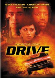 Drive.1997.1080p.AMZN.WEB-DL.DD+2.0.H.264-monkee – 6.4 GB