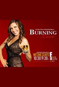 Burning.Love.S02.1080p.WEB-DL.DD+5.1.H.264-SbR – 14.8 GB