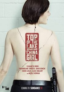 Top.of.the.Lake.S02.720p.BluRay.DD5.1.x264-DON – 18.7 GB