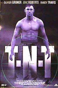 T.N.T.1997.1080p.AMZN.WEB-DL.DDP2.0.H.264-YInMn – 5.7 GB