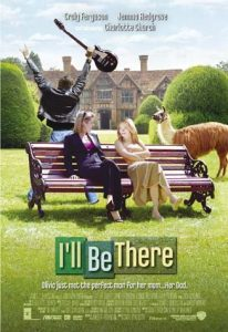 Ill.Be.There.2003.720p.AMZN.WEB-DL.DD+5.1.H.264-monkee – 4.8 GB