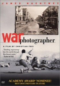 War.Photographer.2001.1080p.AMZN.WEB-DL.DDP2.0.H.264-KAIZEN – 9.3 GB