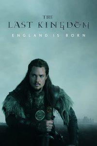 The.Last.Kingdom.S04.720p.WEB.x264-GHOSTS – 11.5 GB