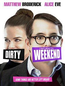 Dirty.Weekend.2015.1080p.AMZN.WEB-DL.DD+5.1.x264-monkee – 6.6 GB