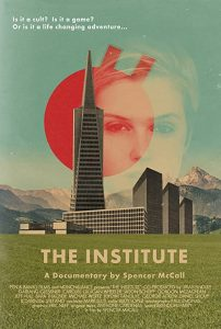 The.Institute.2013.1080p.AMZN.WEB-DL.DDP5.1.H.264-TEPES – 6.2 GB