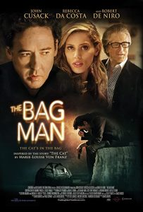 The.Bag.Man.2014.720p.BluRay.DTS.x264-CtrlHD – 5.3 GB