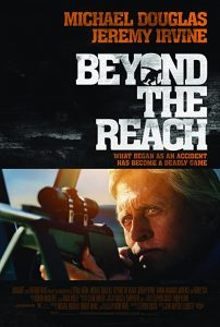 Beyond.the.Reach.2014.720p.BluRay.DD5.1.x264-VietHD – 4.4 GB