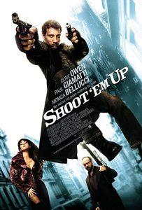 Shoot.'Em.Up.2007.720p.BluRay.DD5.1.x264-LoRD – 4.8 GB