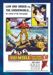 Rumble.on.the.Docks.1956.720p.BluRay.x264-BiPOLAR – 3.3 GB