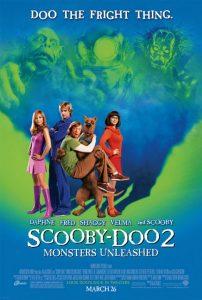 Scooby-Doo.2.Monsters.Unleashed.2004.1080p.BluRay.DTS.x264-HANDJOB – 8.7 GB