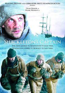 Shackletons.Captain.2012.1080p.AMZN.WEB-DL.DDP2.0.H.264-TEPES – 4.8 GB