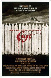 Cujo.1983.720p.BluRay.DTS.x264-iOZO – 4.4 GB