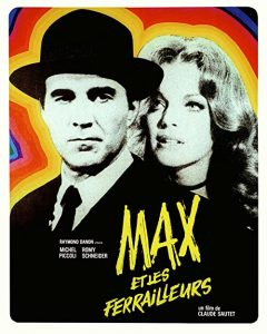 Max.and.the.Junkmen.1971.720p.BluRay.AAC2.0.x264-DON – 8.7 GB