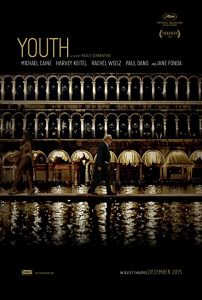 Youth.2015.RERiP.1080p.BluRay.DTS.x264-VietHD – 10.4 GB