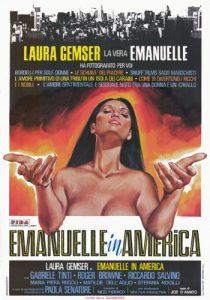 Emanuelle.In.America.1977.720p.BluRay.x264-CREEPSHOW – 7.7 GB