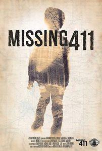 Missing.411.2017.1080p.AMZN.WEB-DL.DDP2.0.H.264-TEPES – 4.6 GB