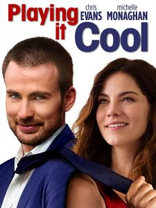 Playing.It.Cool.2014.1080p.BluRay.DTS.x264-IDE – 10.7 GB