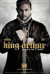 King.Arthur.Legend.of.the.Sword.2017.1080p.3D.BluRay.Half-SBS.DTS.x264-E1 – 15.5 GB