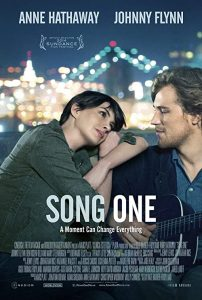 Song.One.2014.1080p.BluRay.DTS.x264-VietHD – 7.1 GB