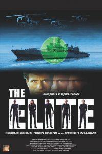 The.Elite.2001.1080p.AMZN.WEB-DL.DDP2.0.H.264-YInMn – 7.1 GB