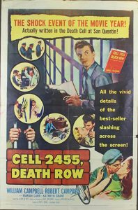 Cell.2455.Death.Row.1955.1080p.BluRay.x264-BiPOLAR – 5.5 GB