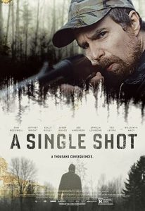 A.Single.Shot.2013.LIMITED.720p.BluRay.X264-AMIABLE – 5.5 GB