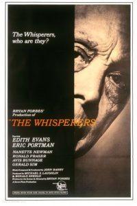 The.Whisperers.1967.720p.BluRay.x264-IAmALittlec – 7.7 GB