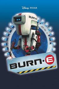 BURN-E.2008.BluRay.1080p.DD5.1-EX.AVC.REMUX-FraMeSToR – 1.4 GB