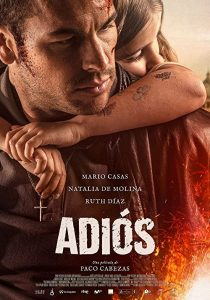 Bye.aka.Adios.2019.1080p.BluRay.REMUX.AVC.DTS-HD.MA.5.1-EPSiLON – 25.3 GB