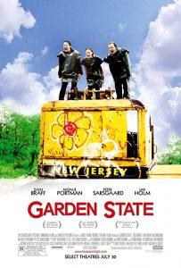 Garden.State.2004.1080p.BluRay.DTS.x264-FoRM – 10.3 GB