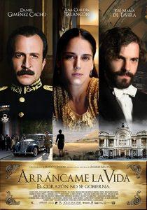 Arrancame.La.Vida.2008.1080p.AMZN.WEB-DL.DDP5.1.H.264-NTb – 7.6 GB